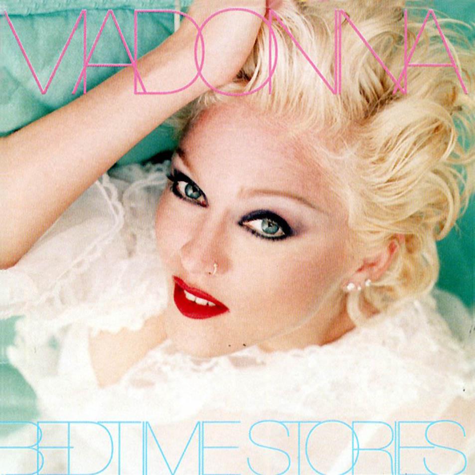 Madonna music album singles dating 6