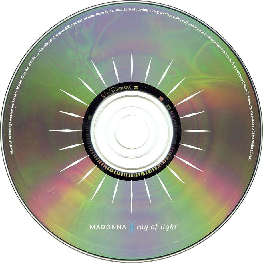 madonna-ray_of_light-cd.jpg